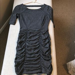 BCBG Generation dress. Size XS
